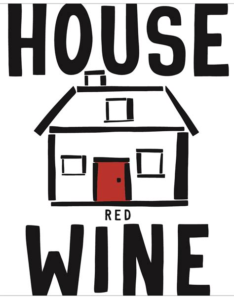 house wine precept wine 187 our wines 187 house wine 187 blend