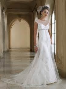cheap wedding dresses chic cheap lace wedding dresses with sleeves ipunya