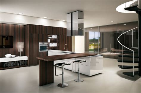 modern interior home designs cucine scic