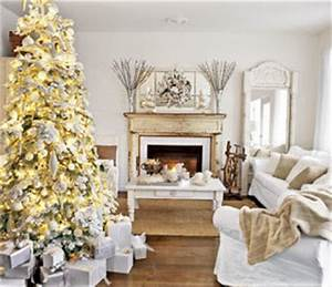 20 Fantastic Christmas Decoration Ideas 9