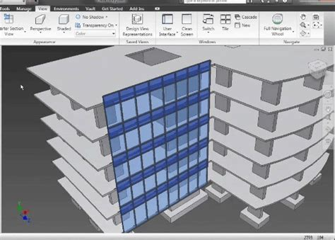 top    architecture software  architects
