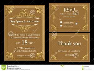 wedding invitation save the date rsvp card thank you With z card wedding invitations