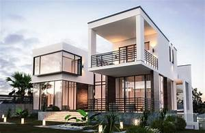 Comelite Architecture  Structure And Interior Design