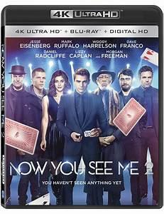 Now You See Me 2 Torrent : d tails du torrent now you see me 7 1 ~ Yasmunasinghe.com Haus und Dekorationen