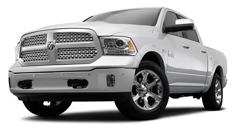 ram  reliability leader   pack hodge dodge