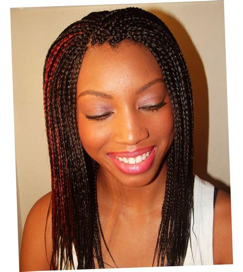 african american braided hair styles  ellecrafts