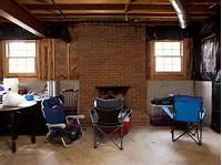 basement finishing ideas 14 Basement Ideas for Remodeling | HGTV
