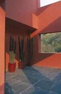 Couleur Facade Maison Tendance 2018 : 10 couleurs tendance pour la fa ade de ma maison en 2019 ~ Melissatoandfro.com Idées de Décoration