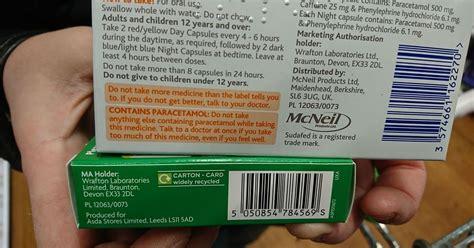 number medication pl packets medicine reveal re