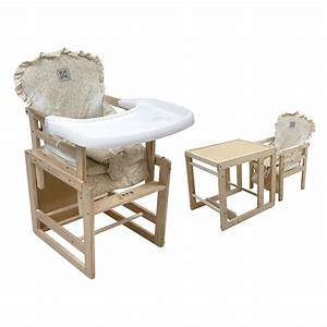 Kinderstuhl mit tisch 139 00 for Kinderstuhl mit tisch