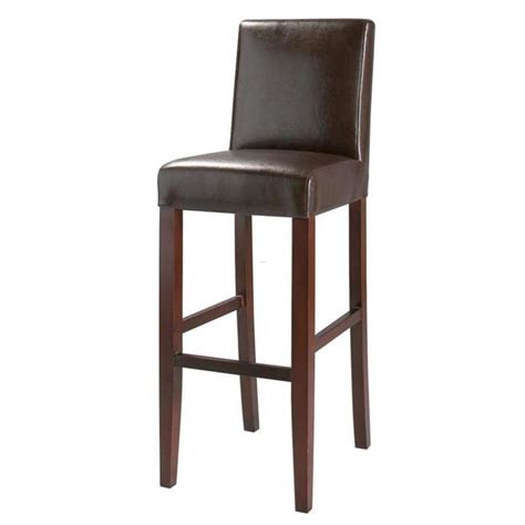 chaise bistro chaise de bar boston design bookmark 12819