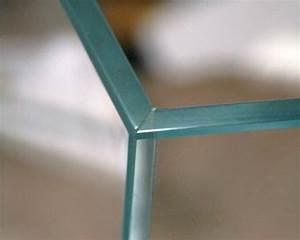 Verrage Glass