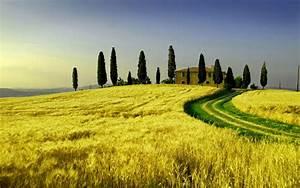 Travel Trip Journey: Tuscany, Italy
