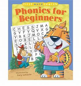 phonics for beginners With letter sounds phonics for beginners