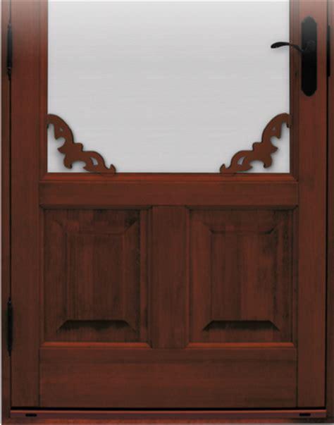 charni鑽e porte de cuisine moustiquaire pour porte d entree castorama cadre sur mesure 28 images vitrage sur acheter moustiquaire charni res marron pour porte 100 x 1000