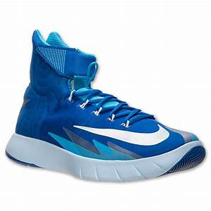 Nike Zoom HyperRev - New Colorways Available - WearTesters  Hyperrev