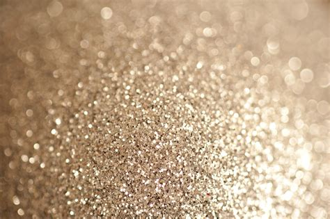 Backgrounds Glitter by Gold Glitter Backgrounds Wallpaper Cave