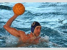Olympic Water Polo Just another WordPresscom site