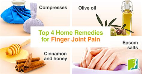 home remedies  arthritis  joint pain life