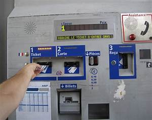 Comment Payer Moins Cher L Autoroute : p ages mode d 39 emploi ~ Maxctalentgroup.com Avis de Voitures