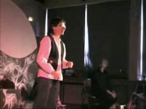 Youtube Trois Petit Cochon : les trois petits loups et le grand m chant cochon youtube ~ Zukunftsfamilie.com Idées de Décoration