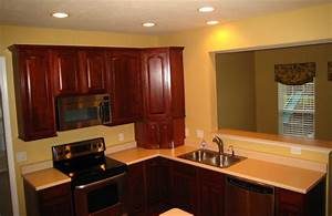 inexpensive kitchen cabinets marceladickcom With what kind of paint to use on kitchen cabinets for wall art inexpensive
