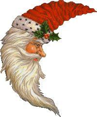 """""""Look"""" Ferrol : Unos bonitos gifs animados de Navidad"""