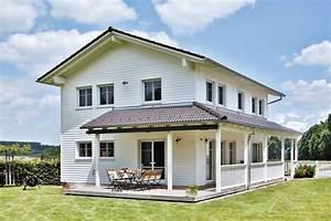 Fertighaus Amerikanischer Stil : stunning fertighaus usa stil gallery kosherelsalvador ~ Articles-book.com Haus und Dekorationen