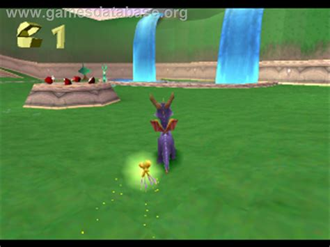 Download Free Software Spyro The Dragon Game For Pc Miraghma