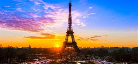 Paris  Top Universities