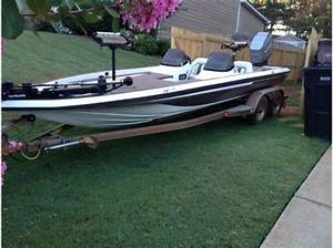 Champion Boats Elite Boats For Sale