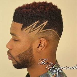 40 Awesome Haircut Designs