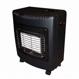 Radiateur Gaz Castorama : radiateur d appoint conomique affordable chauffage ~ Edinachiropracticcenter.com Idées de Décoration
