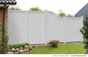 Sichtschutz Anspruchsvoller Sichtschutz Fr Terrasse Und