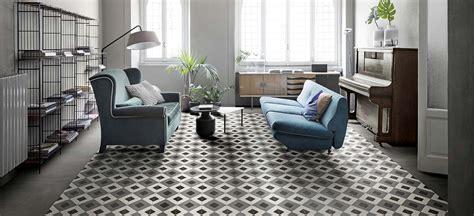 marazzi tile dallas 100 american marazzi tile dallas tx awesome 30
