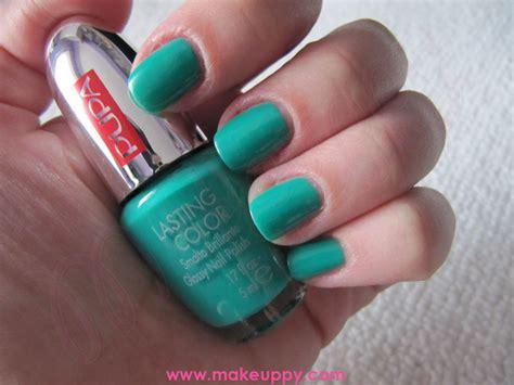 color pop review pupa color pop lasting color makeuppy