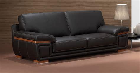 canape 2 places convertibles cuir épaisseur 2mm personnalisable sur univers du cuir