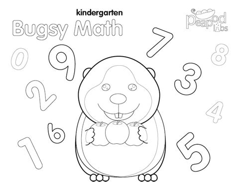 peapod phone number peapod coloring pages