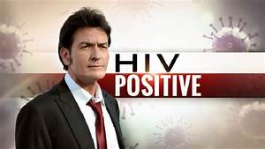 Top 10 Male Celebrities With HIV-Positive - Feedmaza