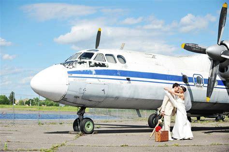 7 Tipps Für Günstige Flüge  Flitterwochen Günstig Planen