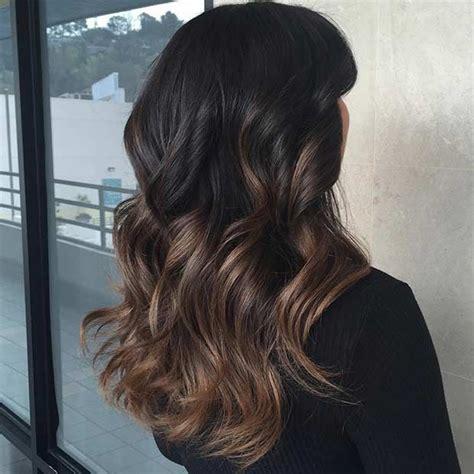 17 Best Images About Hair Color On Pinterest Subtle
