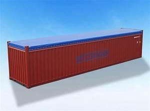 12 Fuß Container : best container 40 fuss contemporary ~ Sanjose-hotels-ca.com Haus und Dekorationen