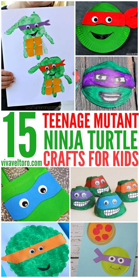 best 25 turtle crafts ideas on easy 728 | 0b14d0e075a1bb4d218d2803f2b5c160 easy crafts kid crafts