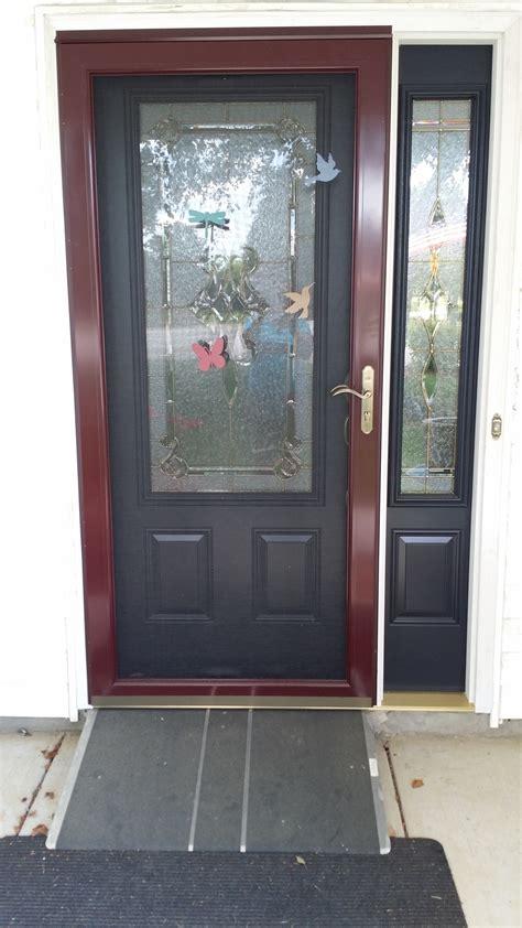 door recommended reliabilt doors website  reliabilt