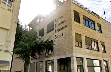 Inps Sede Inps Dott Manna Guider 224 Reggio La Dott Ssa Spagnolo