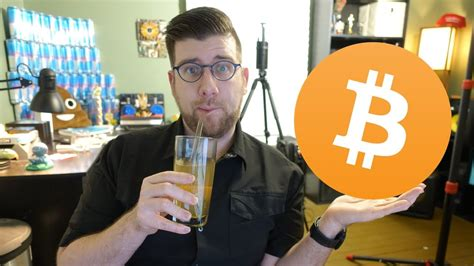 Get Paid In Bitcoin by How To Get Paid In Bitcoin Nicholas Garofalo