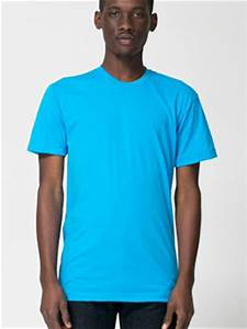 Related Keywords & Suggestions for neon blue t shirt