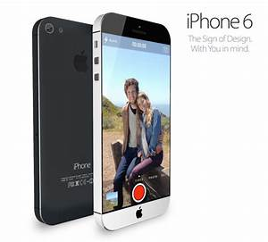 Maße Iphone 6 : iphone 6 is ready to go in mass production ~ Markanthonyermac.com Haus und Dekorationen