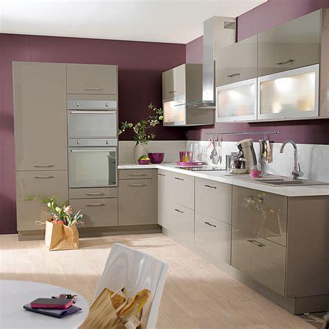conforama cuisine las vegas cuisine 20 modèles de kitchenettes idéales pour