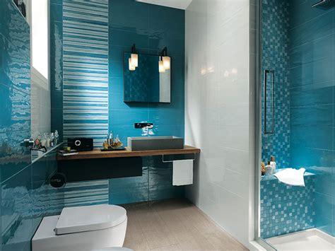 blue bathroom design ideas tiffany blue bathroom designs tiffany blue robin egg blue bathroom ideas bathroom redo